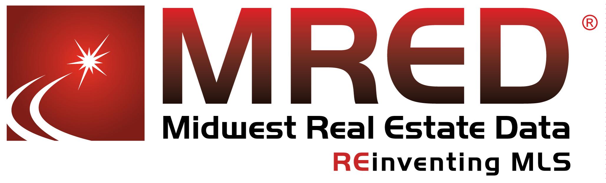MRED LLC
