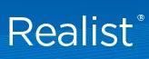 New Realist Logo - 2012