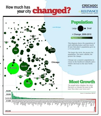 CREF-Infographic-m2v1_20130411