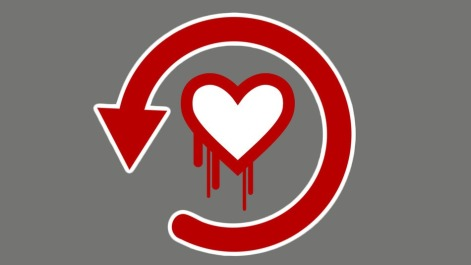Heartbleed-Refresh