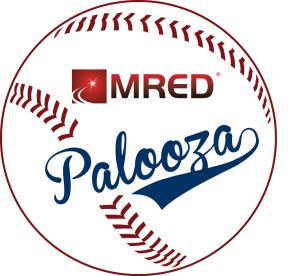 MREDpalooza2015-4