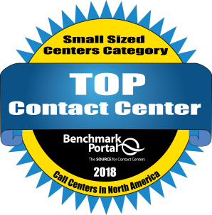 top-contact-center-small-seal