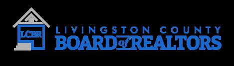 LCBR_Logo
